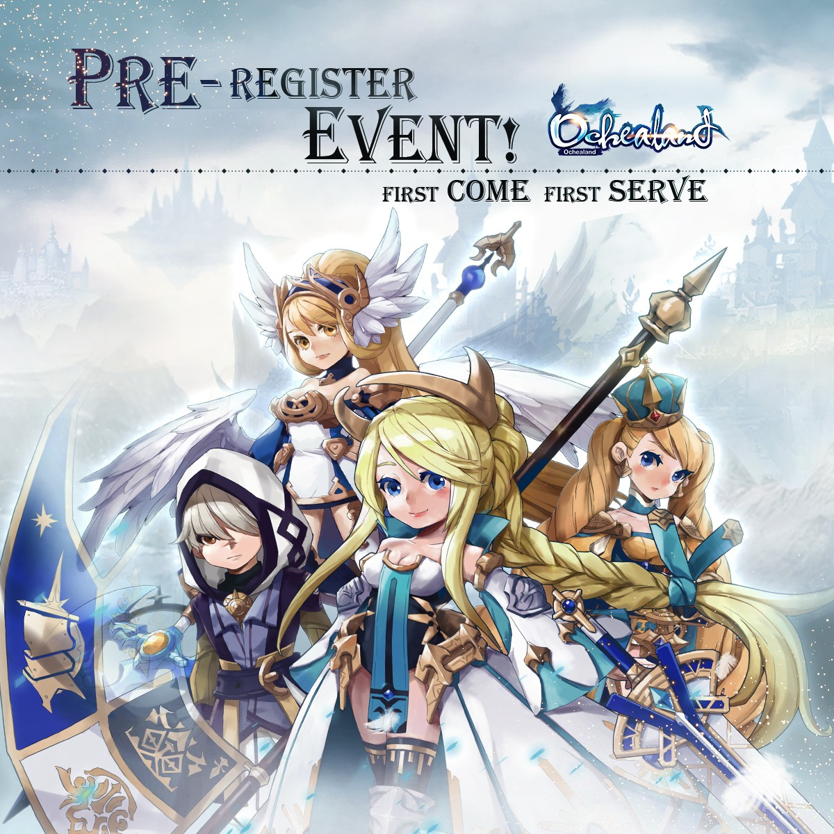 Pre-RegisterEvent-1200x1200.jpg