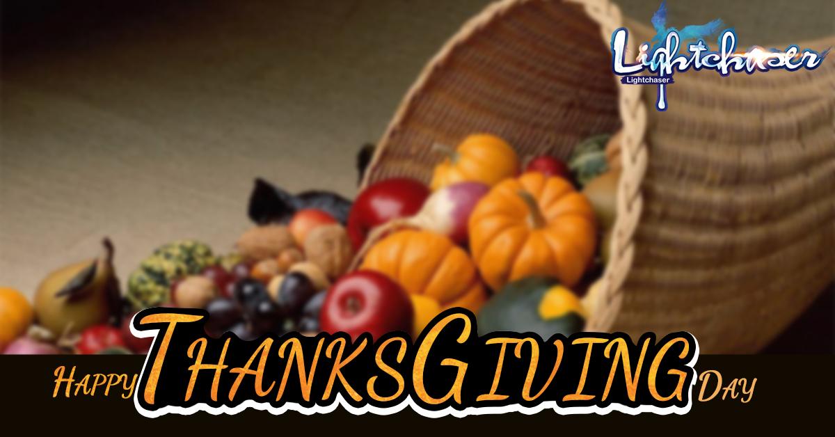 Thanksgiving-Day-lc.jpg