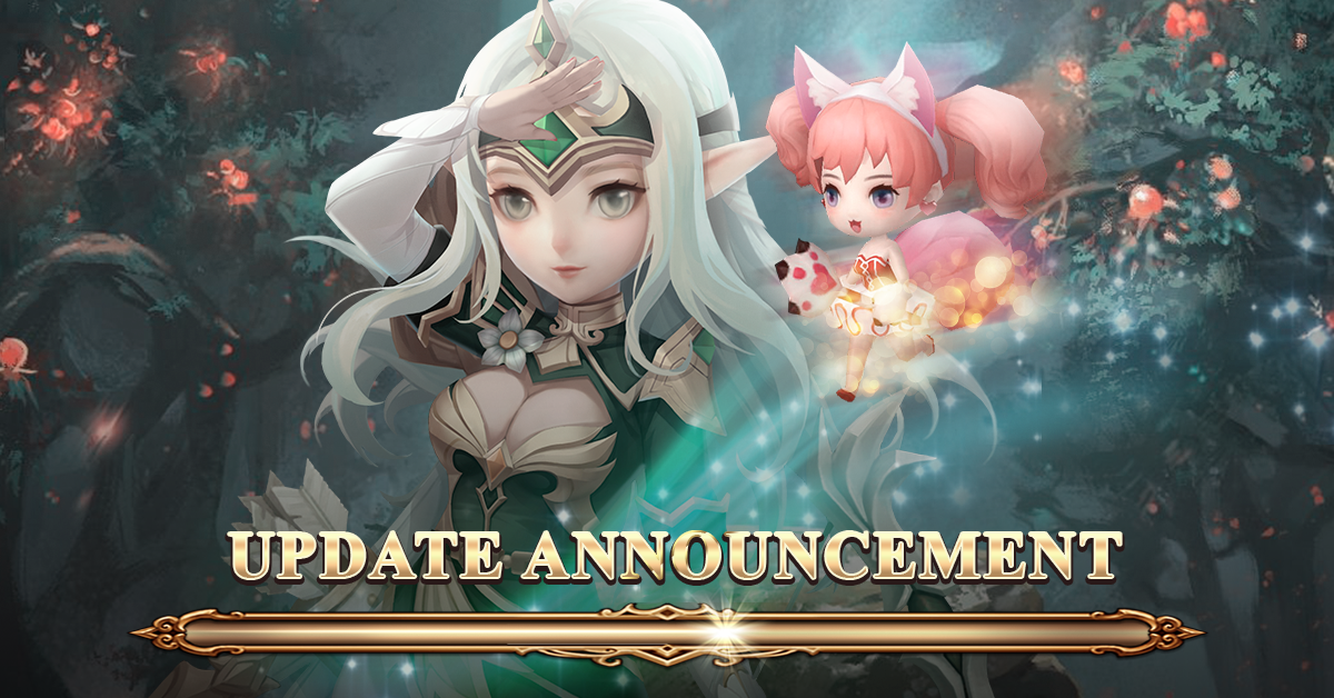 UPDATE-ANNOUNCEMENT-1200x628.png
