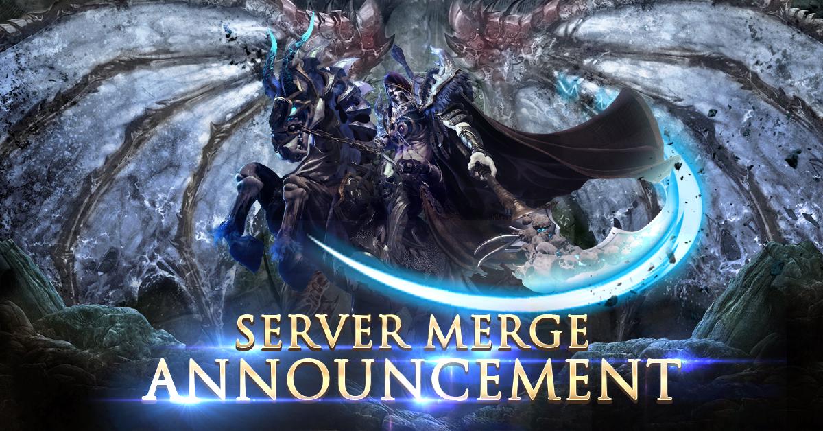 ServerMergeAnnouncement-1200x628.jpg