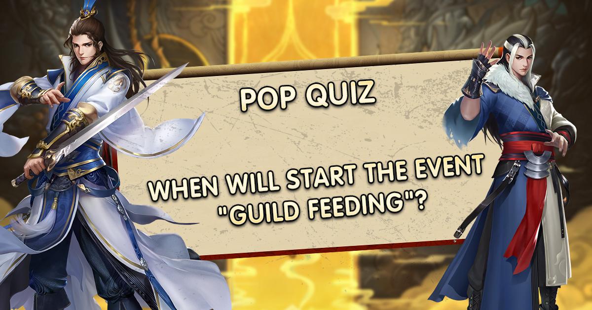 09012020-Pop-Quiz-1.jpg