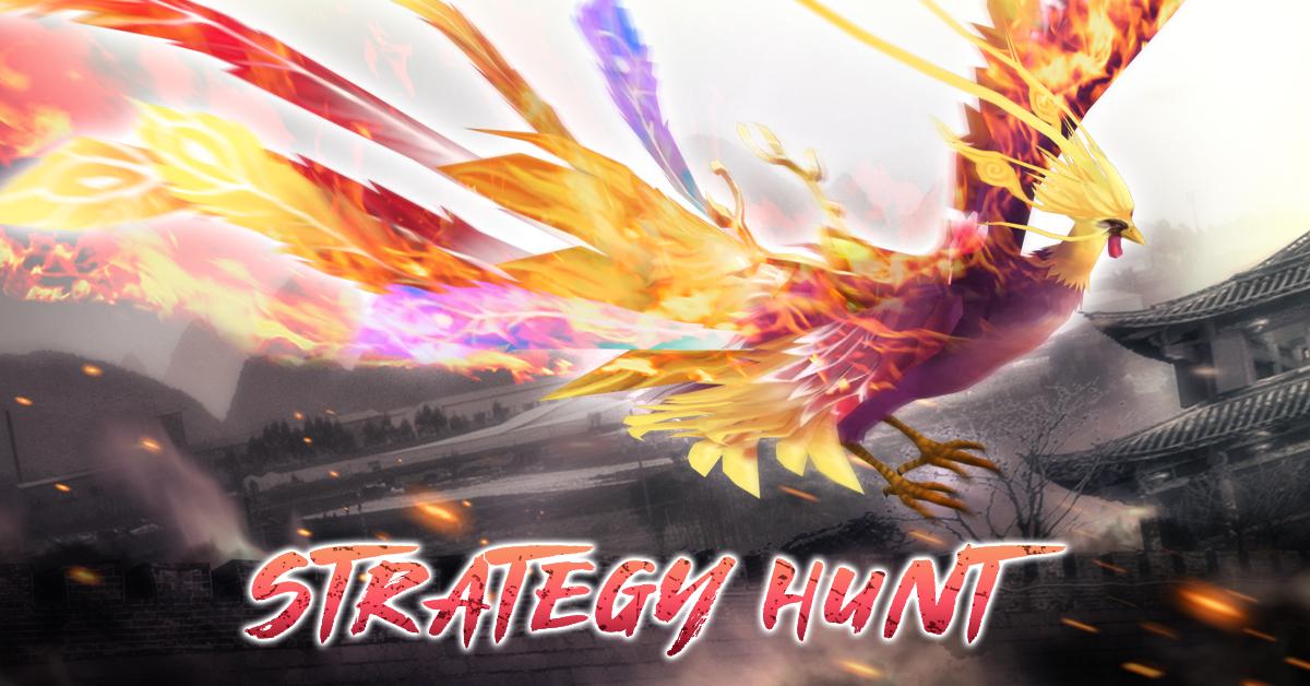 13012020-Strategy-Hunt-1200x628.jpg
