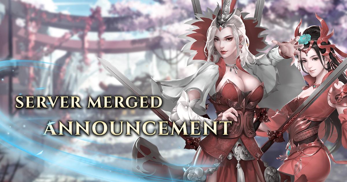 20190704-剑舞server-merge-announcement-大马-wk-1200x628.jpg