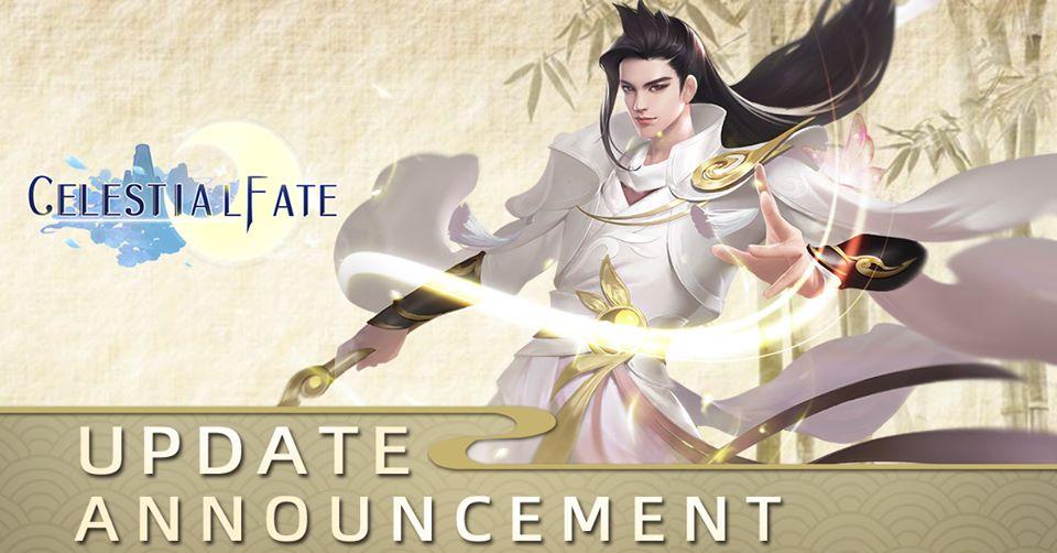 update announcement.jpg