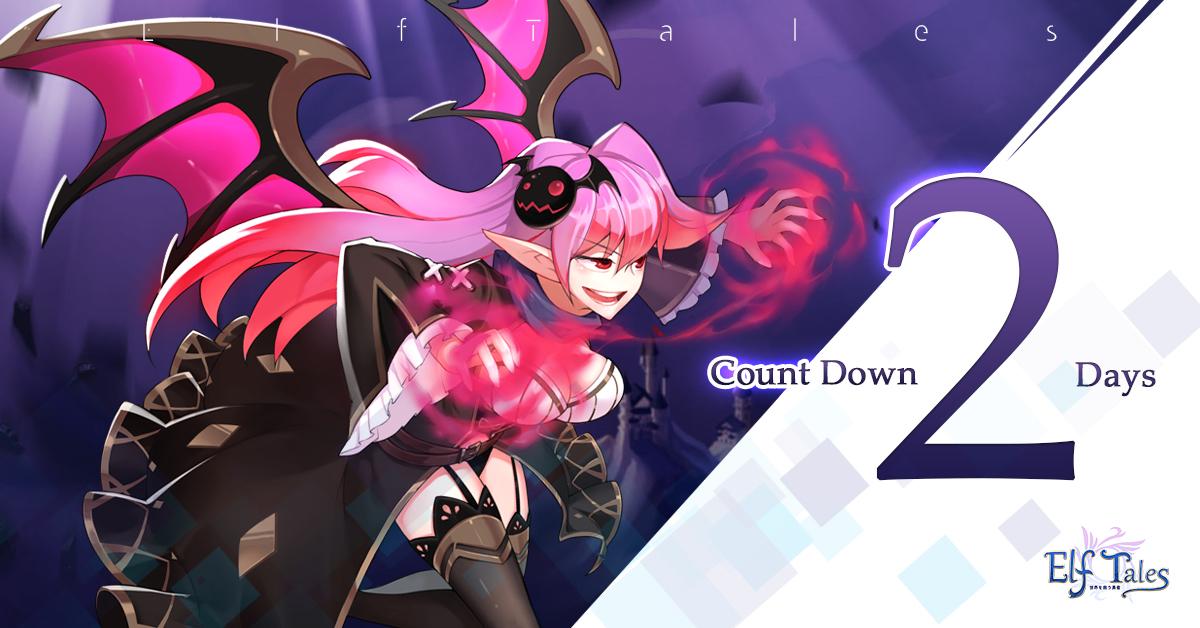 20200227-Count-Down-2-1200x628.jpg