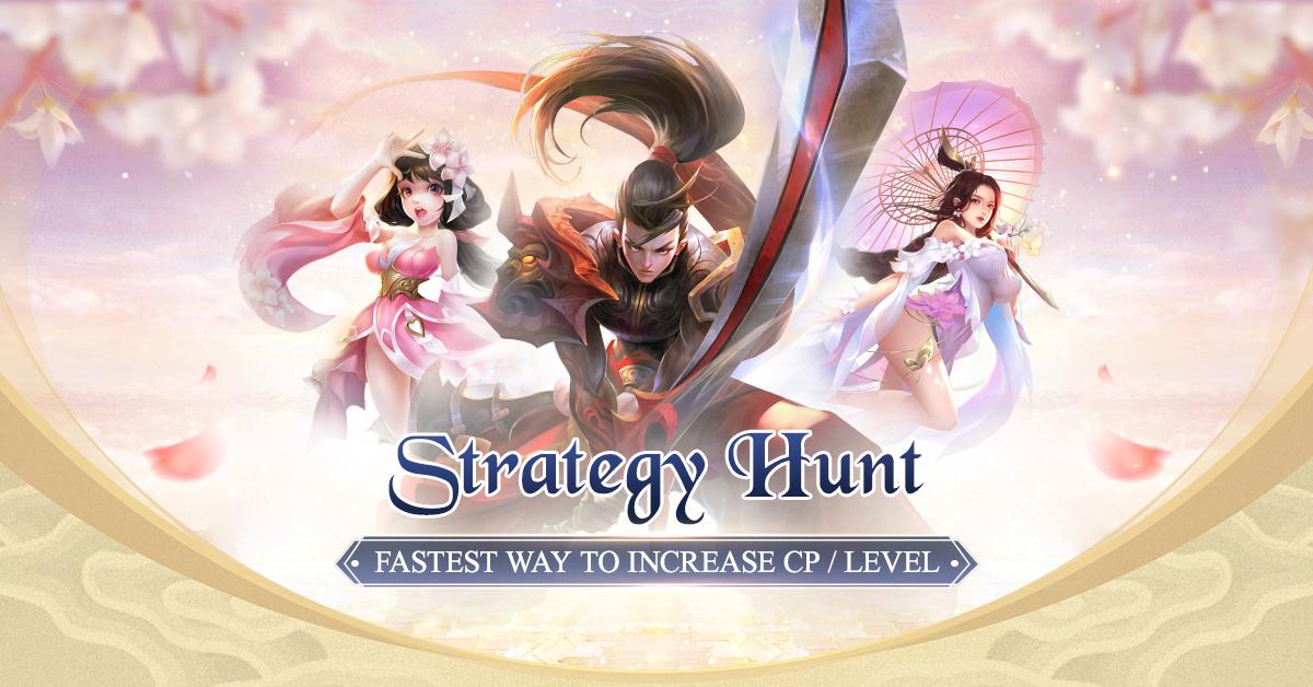 Strategy-Hunt-1200x628.jpg
