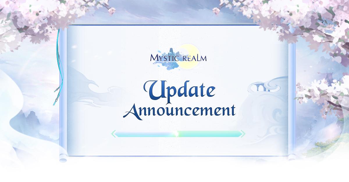 update-announcement.jpg