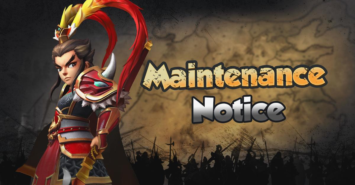 09042020-三國英文-maintenance-notice--wk-1200x628.jpg