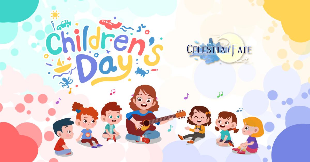 大马-统一活动图-Children'sDay-1200x628-cf.jpg