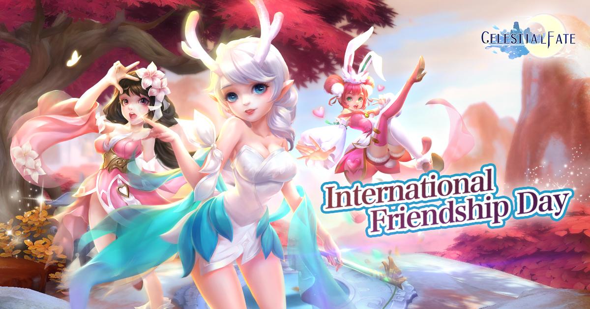 20200721-明月-International-Friendship-Day-CS-1200x628.jpg