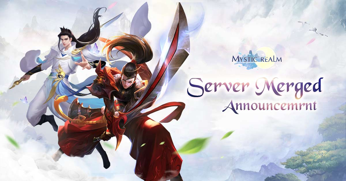 Server-Merged-Announcement-1.jpg