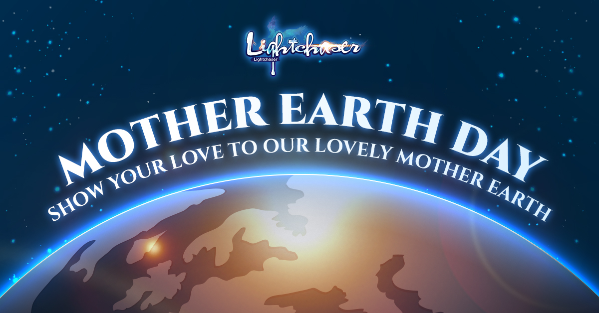 20210419-LC-Mother-Earth-Day-1200x628-锦旺.jpg