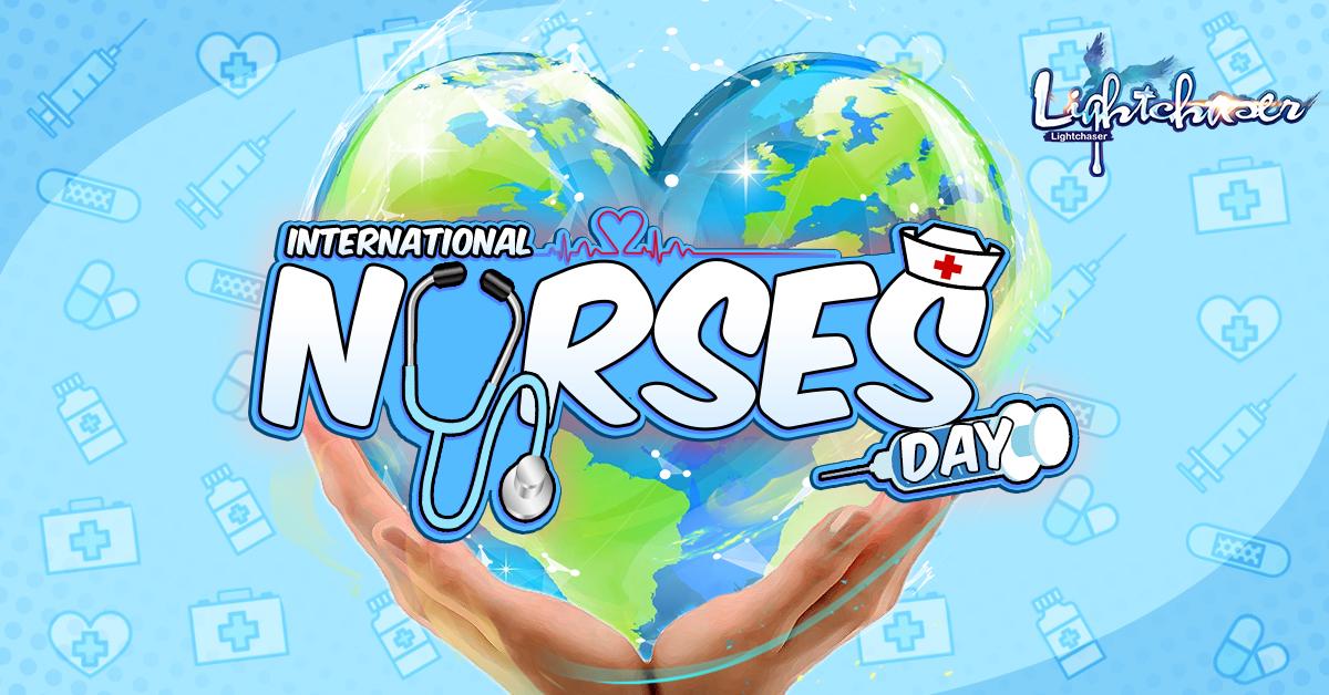 20200505-护士日-LC-1200x628.jpg