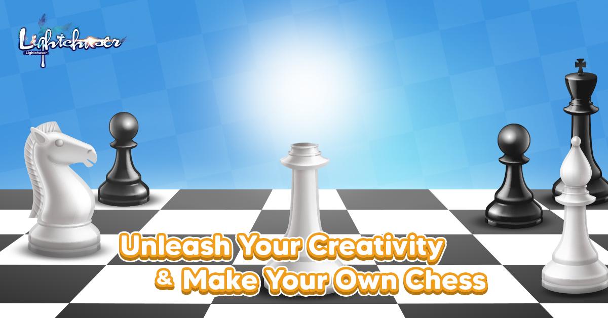 20210714-英文-chess-1200x628-LC.jpg