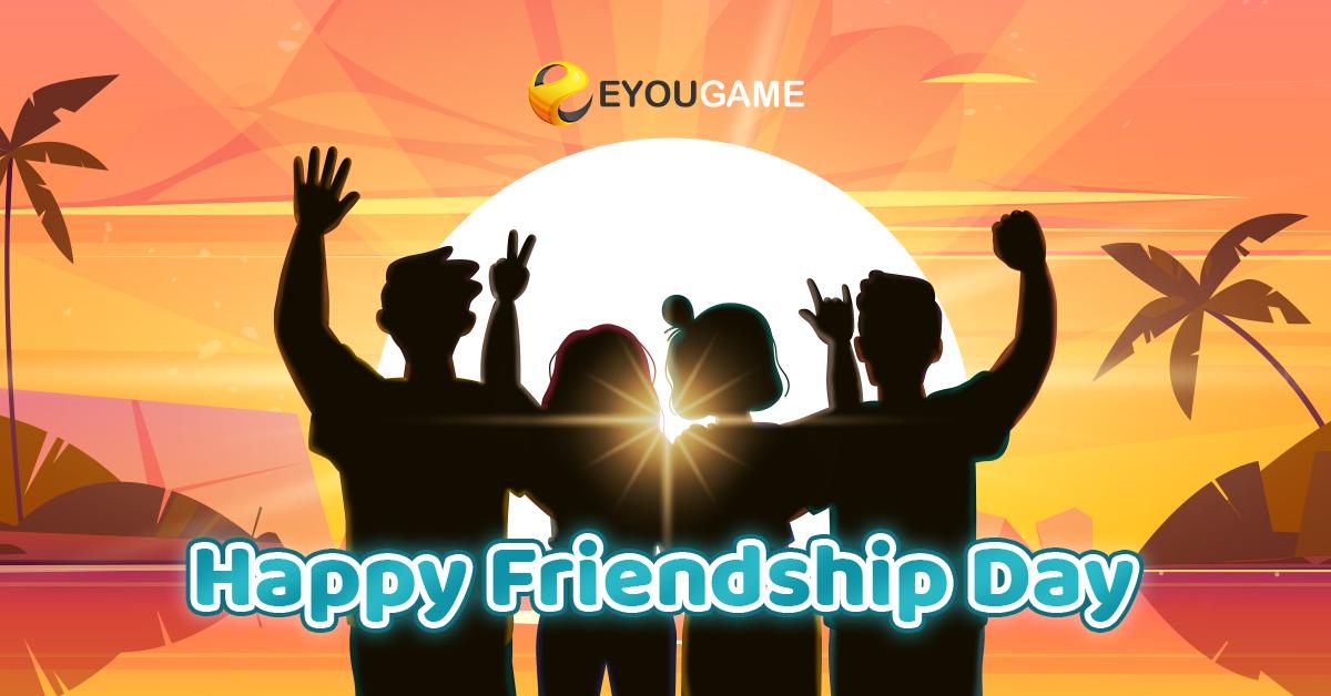 20210722-英文-friendship-day-1200x628-EY.jpg