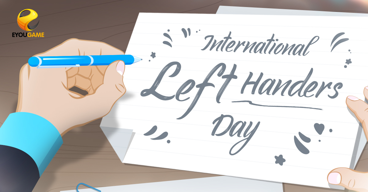 20210728-EYOUGAME-International-Left-Handers-Day-1200x628-锦旺.jpg