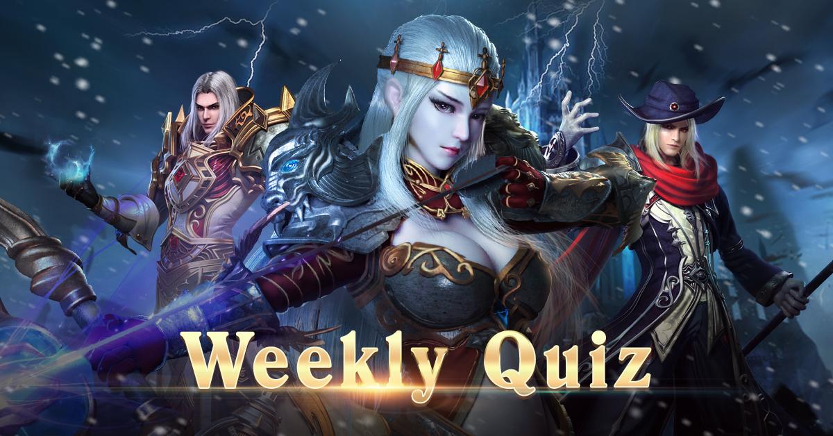 20190426 Weekly-Quiz-1200x628.jpg